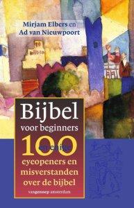 BijbelvoorbeginnersVoorkant